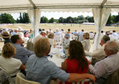 marquee hire east sussex